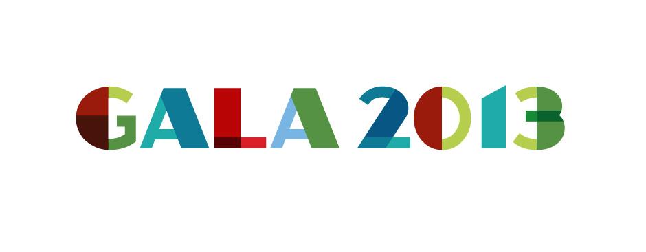 Earth Day Canada Gala 2013 logo