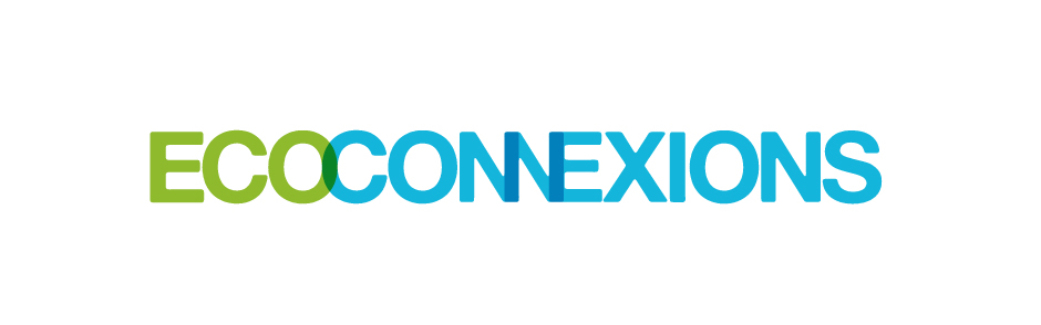 EcoConnexions